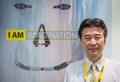 Photokina 2014: Nikon interview - 'large-sensor mirrorless could be a solution'