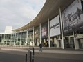 DPReview in Cologne: We're at Photokina!