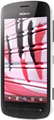 "Nokia 808 Pureview 1/1.2"", 41MP sensor smartphone coming soon to UK and US"