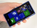 Just posted: HTC 8X review
