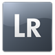 Lightroom for your tablet? A mobile version could be in the works