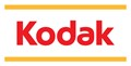 Kodak bankruptcy plan approved, former film giant exits consumer business