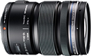 Olympus firmware boosts 12-50mm compatibility and macro performance