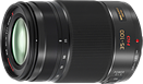 Panasonic announces Lumix G X 35-100mm F2.8 fast telezoom