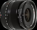 Fujifilm XF 14mm F2.8 R  review