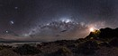 Enter the Astronomy Photographer of the Year competition