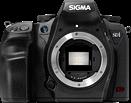 Sigma SD1 / SD1 Merrill In-depth Review