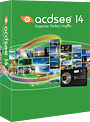ACD Systems launches ACDSee Pro 5 and ACDSee v14