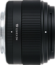 Sigma announces 19mm F2.8 and 30mm F2.8 Digital Neo lenses for mirrorless systems
