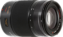 Panasonic Lumix G X Vario 35-100mm F2.8 Power OIS Preview