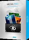 Phase One updates Media Pro management software to V1.2