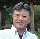 Interview: Tetsuya Yamamoto of Nikon