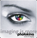 Photokina 2006: The biggest ever