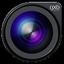 DxO Optics Pro 8.1.4 adds Olympus XZ-2, Nikon 1 J3 and Panasonic GH3