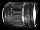 Tamron 18-270mm F/3.5-6.3  Di II VC PZD review