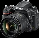 Fast and full-frame: Nikon announces 24MP Nikon D750