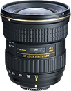 Tokina exhibits 70-200mm F4 FX and 12-28mm F4 DX lenses at CP+