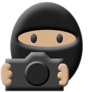Photo Ninja adds preliminary support for X-Trans Raw images