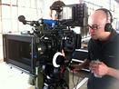 Dan Chung posts 5D Mark III vs. D800 video shootout