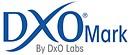 DxOMark tests Canon EOS 70D Dual Pixel AF against the Sony SLT-A77