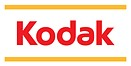 Apple and Google teaming up to buy Kodak patents