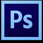 Photoshop CS6: Martin Evening's Top 5 Features for Photographers