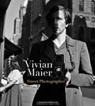 Book Review: 'Vivian Maier, Street Photographer'