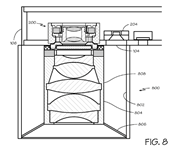 Apple's magnetic solution for expanding capabilities of iPhone camera