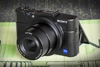 Just posted: Sony Cyber-shot DSC-RX100 II Preview with real-world samples