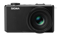 Sigma launches DP3 Merrill with Foveon sensor and 75mm (equiv.) lens