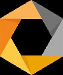 Google announces Nik Collection plugins suite for $149
