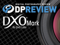 Lens reviews update: DxOMark data for Sony NEX primes