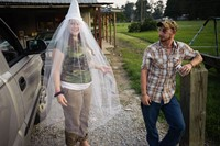 A Day in the Life of the KKK: Anthony Karen talks trust & photojournalism