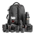 User Review: Gura Gear Kiboko 30L Backpack