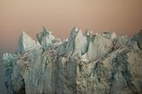 Melt: Portrait of an Iceberg