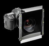 Samyang announces 14mm F2.8 filter holder, Cokin to make filters