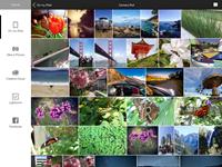 Adobe announces 'Photoshop Mix' for iPad