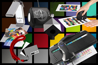 Buyer's Guide: 10 Essential Color Management Devices