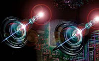 Fujifilm to develop 3D digital photography system