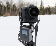 Cinetics Axis360 review