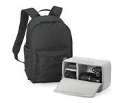 Lowepro expands 'Passport Series' line of camera bags