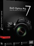 DxO Optics Pro 7.2.2 gains Nikon D4 support in Elite edition