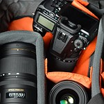 What to buy and why: Enthusiast interchangeable lens cameras