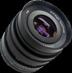 SLR Magic to show four prototype lenses at Photokina