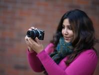 Just Posted: Mirrorless camera roundup 2011