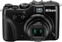 Buyers' Guide: Enthusiast Raw-shooting compact cameras
