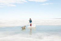 PDN publishes 2013 list of 30 emerging photographers to watch