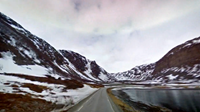 Free online tool creates 'Hyperlapse' videos using Google Street View