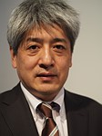 Olympus' Toshi Terada discusses the future of Four Thirds and compacts