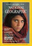 Steve McCurry's 'Last Roll of Kodachrome' photos are now live on his blog